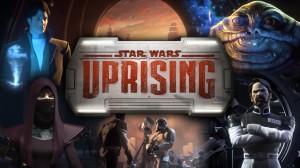 Star-Wars-Uprising