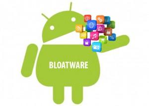 Androidにプリインストールされているアプリを、アンインストールしたり、フリーズする方法